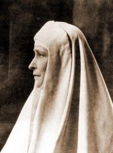 молитва архангелу михаилу чудова монастыря