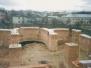 Строительство храма (оцифровка)