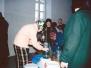Крещение 2006 (оцифровка)