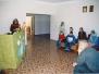 Открытие воскресной школы 2005 (оцифровка)