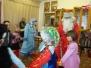 Рождество 2011 (воскресная школа)