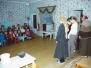 Выступление в Верховье 10.01.2006 (оцифровка)